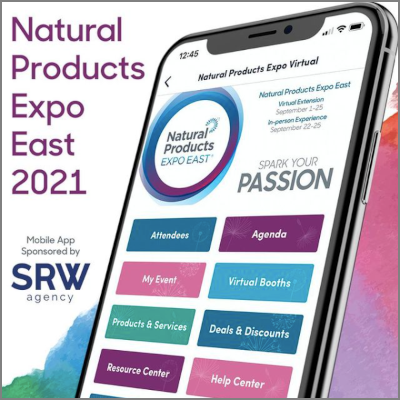 Download Expo East 2021 Mobile App