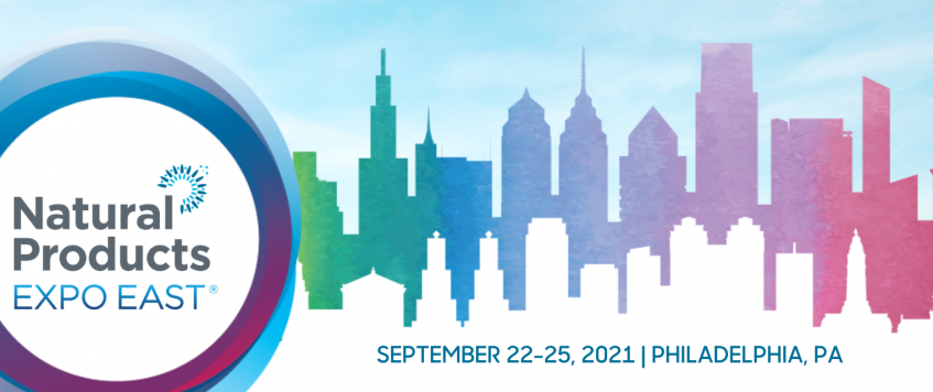Find MustDeliver at Expo East – Sept 23-25