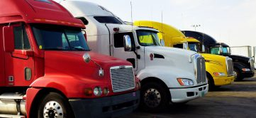 MustDeliver's Approach to Gaining Driver Loyalty: Commitment to Driver Success
