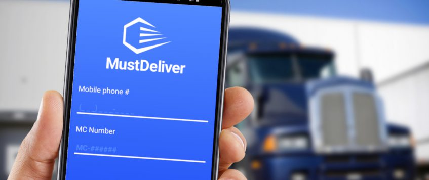 Who is MustDeliver? A Brief Overview